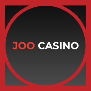 Joo Casino casino