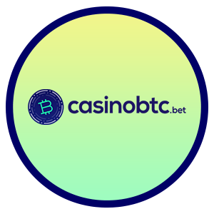 Casino BTC casino